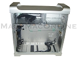 Mac Pro Case Parts